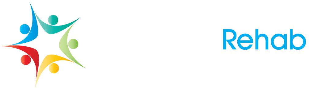 complete rehab