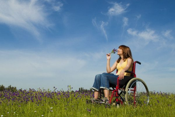 wheelchair assessment roles