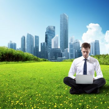 Enhancing wellness, performance and better health at the workplace